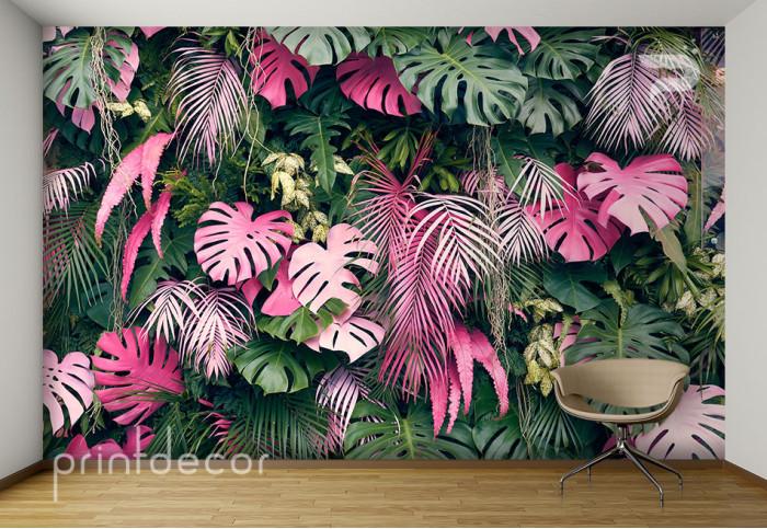 Флорална композиция